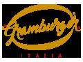 Gramburger Italia